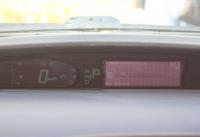 Toyota Prius, 1.8 l, hečbekas, 2014 m